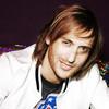 Polémica en el FIB con la incorporación de David Guetta