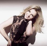 Por fin termina la cuenta atrás para lo nuevo de Britney Spears