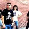 Porretas ofrecerá un concierto en Madrid