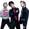 Posible nuevo disco de Green Day