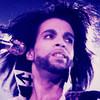 Prince murió por sobredosis de fentanil
