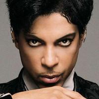 Prince tenia altos niveles de Fentanyl el dia de su muerte
