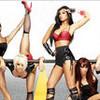 Pussycat Dolls acompañarán a Britney en su gira por EEUU
