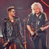 Queen + Adam Lambert en la Gran Manzana