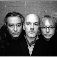 "R.E.M. reedita ""Lifes Rich Pageant"""