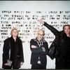 R.E.M. se separa