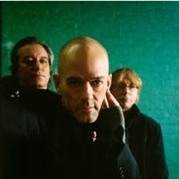 R.E.M. versiona a Darlene Love