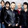 Radiohead en DVD