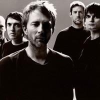 Radiohead vuelve al trabajo en septiembre