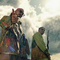 Rauw Alejandro lanza Afrodisiaco con single en colaboración de J Balvin