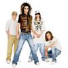 Recopilatorio de Tokio Hotel