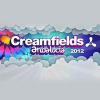 Regalamos 10 entradas para el Creamfields Andalucía