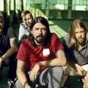Regresan los Foo Fighters