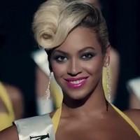 Remix de 'Pretty Hurts' de Beyoncé por R3hab