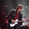 Richie Sambora entra en rehabilitación