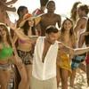 Ricky Martin estrena 'Vida' su himno de Brasil 2014