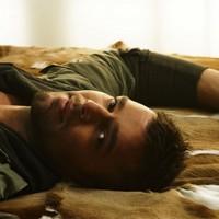 Ricky Martin presenta su disco en Madrid