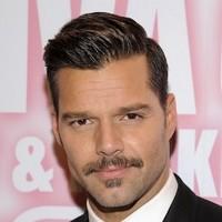 Ricky Martin vuelve a Broadway con Evita