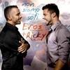 Ricky Martin y Eros Ramazzotti cantarán juntos en España