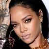 Rihanna 'Video Vanguard Award' en los próximos MTV VMAs