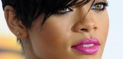 Rihanna adelanta nueva pista en Instagram