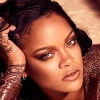 Rihanna confirma que 'R9' será reggae
