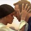 Rihanna en el próximo álbum de Coldplay