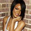 Rihanna lanza disco de remixes en Enero