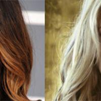 Rihanna prefiere a Shakira que a Pitbull