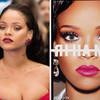 Rihanna publicará autobiografía visual