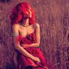 Rihanna rechaza a Playboy
