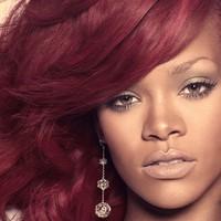Rihanna ya tiene cuarto single