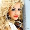 Rita Ora lanza single la próxima semana