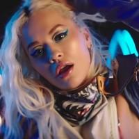 Rita Ora nuevo video 'New Look' inspirado en 'Fast and Furious'