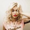 Rita Ora retrasó su álbum a 2015