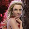 Roban los diarios secretos de Britney Spears