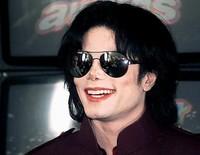 Roban temas inéditos de Michael Jackson