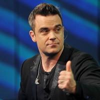 Robbie Williams canceló su gira por salud preocupante