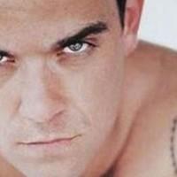 Robbie Williams habla de su depresión