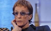 Robin Gibb en coma