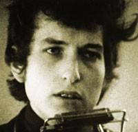 Rock In Río cierra con Dylan