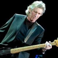 Roger Waters niega ser antisemita