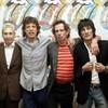 Rolling Stones confirman su vuelta a los escenarios