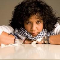 Rosana saca el single de su nuevo disco
