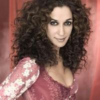 Rosario estrena videoclip