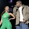 Rumores sobre un posible matrimonio entre Beyoncé y Jay-Z