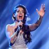 Ruth Lorenzo a Eurovisión por España