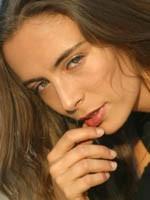 Sasha Sokol publicará un nuevo disco