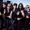 Scorpions anuncia su retirada