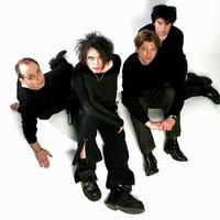 Se agotaron las entradas para el concierto de The Cure en Madrid